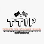 Que-es-el-TTIP