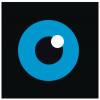 Iberdrola invita a 40 periodistas al Mundial de Brasil con gastos pagados